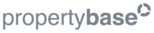propertybase all gray logo small