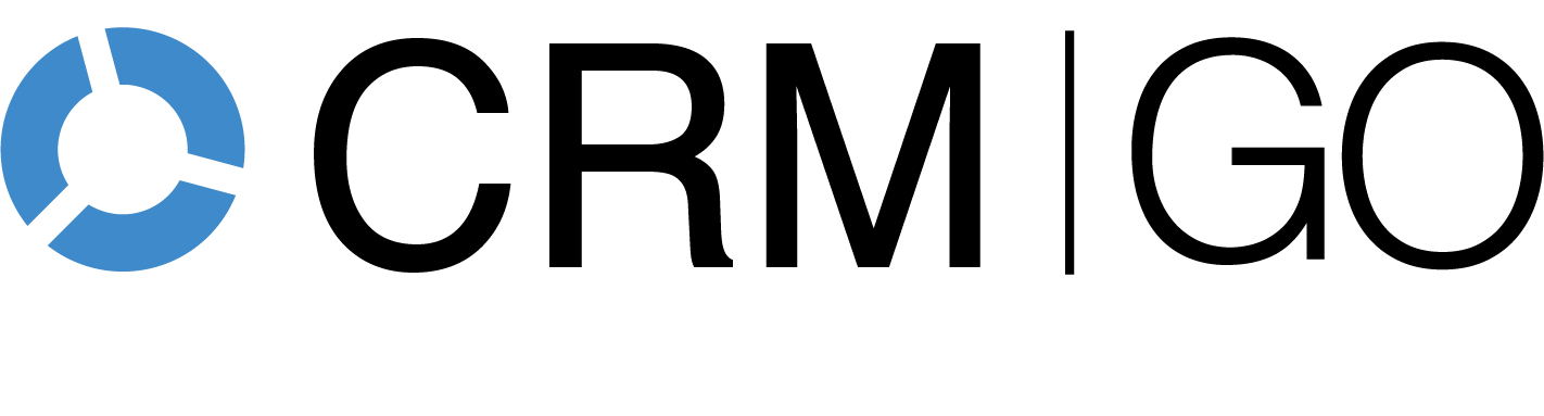 Propertybase GO CRM login logo