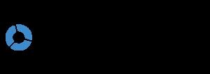 Propertybase Back Office login logo