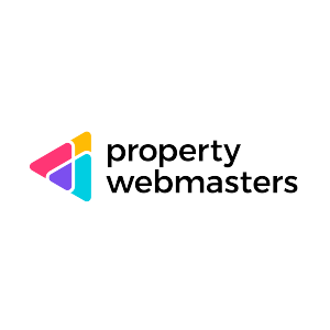 Property Webmasters : Brand Short Description Type Here.