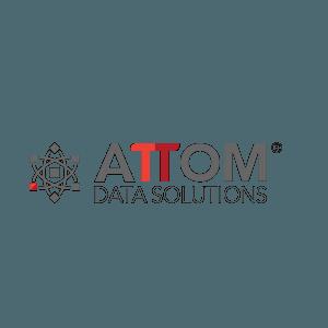Attom : Brand Short Description Type Here.