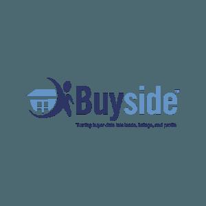 buyside : Brand Short Description Type Here.