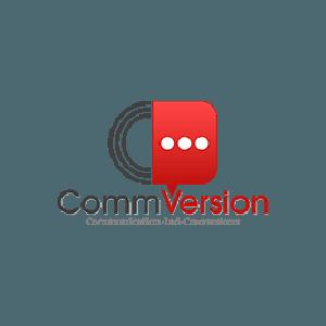 CommVersion : Brand Short Description Type Here.