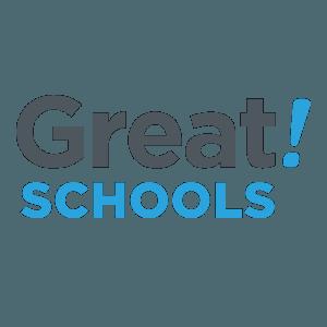 Great Schools! : Brand Short Description Type Here.