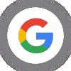 Propertybase Google Integration
