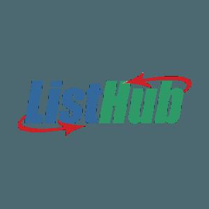 Listhub : Brand Short Description Type Here.