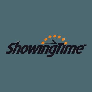 Showingtime : Brand Short Description Type Here.