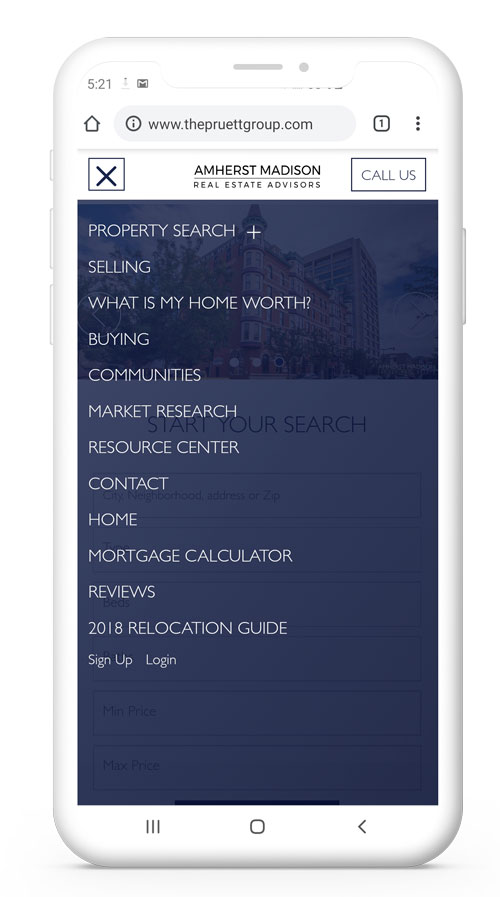 agent-websites-mobile