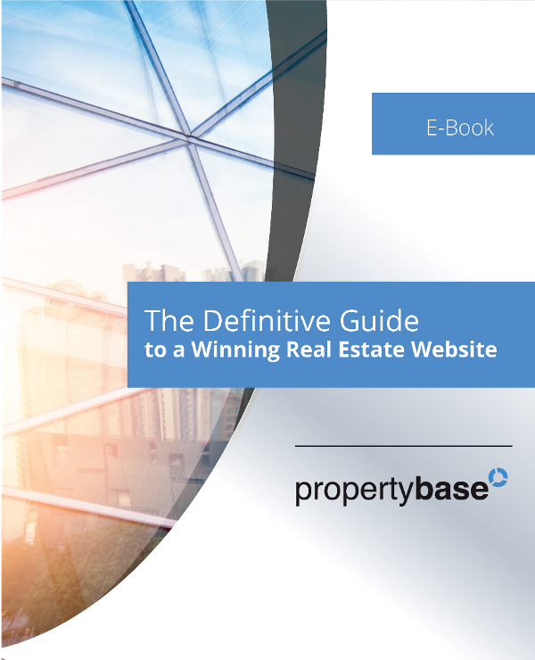 Definitive Guide to a Winning Real Estate Website