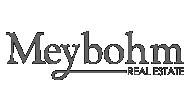 Meybohm real estate logo