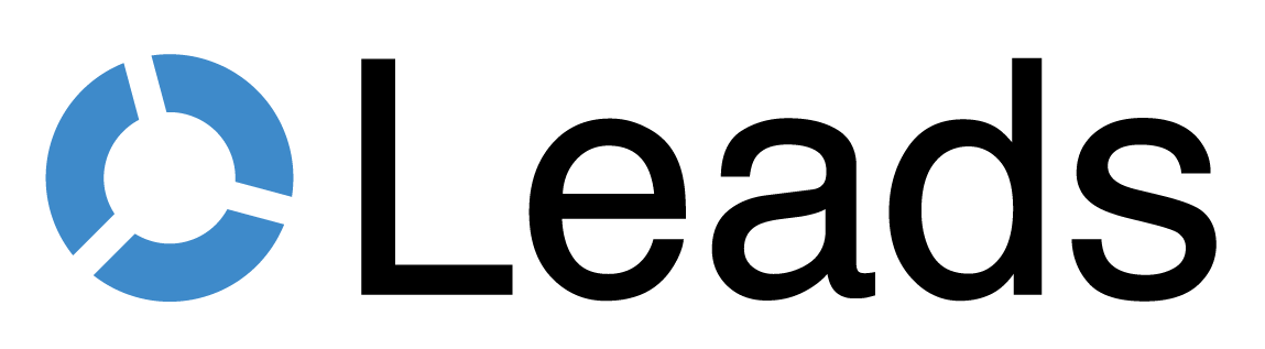 Propertybase Leads logo
