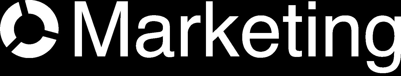 Module-Logo-Marketing-white