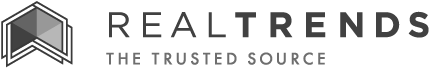 REAL-Trends-Logo