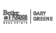Better Homes & Gardens - Gary Greene Real Estate logo