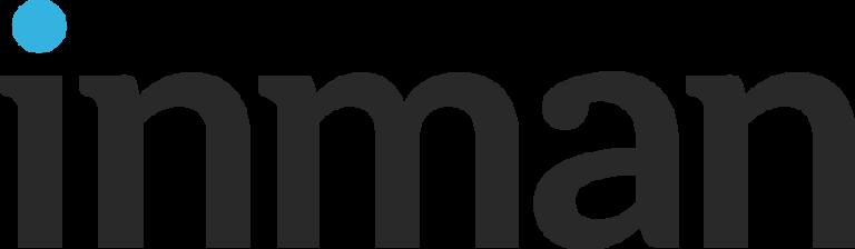 inman-logo-768x224