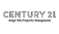 Century 21 real estate Judge Fite logo