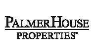 PalmerHouse Properties logo