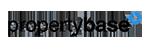 propertybase logo black