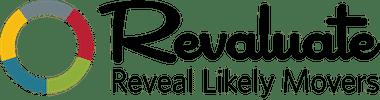Revaluate : Brand Short Description Type Here.