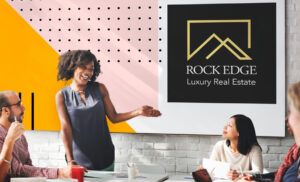 branding real estate teams