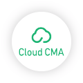 Propertybase CloudCMA Integration