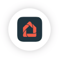 homespotter-integration-v2