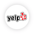 Propertybase Yelp Integration