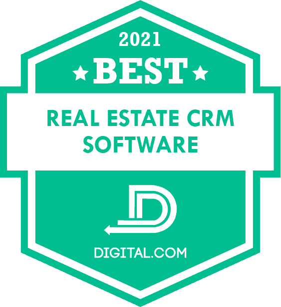 Badge-Digital.com-2021 crm software