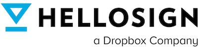 Hellosign : Brand Short Description Type Here.