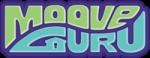 MooveGuru : Brand Short Description Type Here.