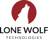 Lone Wolf : Brand Short Description Type Here.
