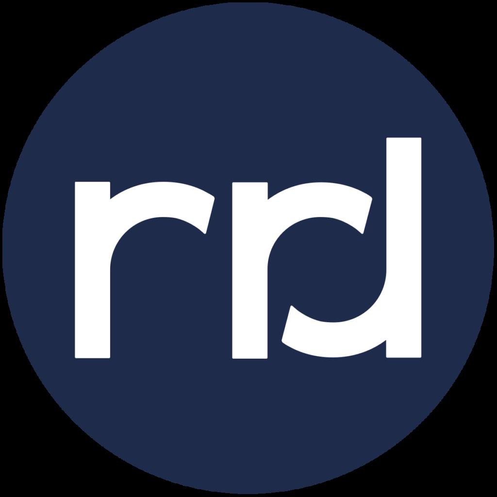 RR Donnelley : Brand Short Description Type Here.