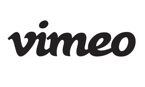 Vimeo : Brand Short Description Type Here.