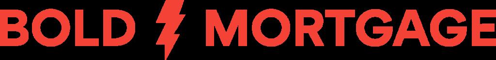BoldMortgage Logo