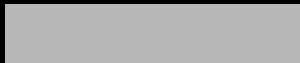 meybohm real estate gray logo